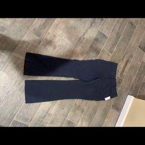 Apt 9 Dress slacks